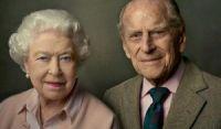 Morre o Príncipe Philip, marido da Rainha Elizabeth II, aos 99 anos