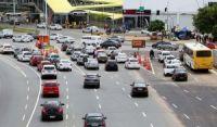 Novo código de trânsito entra em vigor nesta segunda (12)
