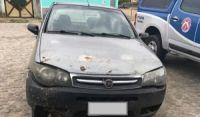 Suplente é acusado de mandar matar vereadora no interior da Bahia