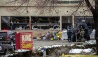 Criminoso abre fogo e deixa ao menos 10 mortos em supermercado nos Estados Unidos