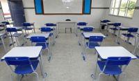 Governo autoriza aulas semipresenciais em 19 cidades baianas