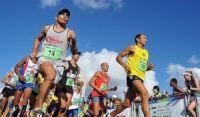 Prefeitura libera realização de eventos esportivos em Salvador