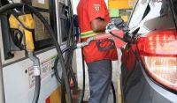 Gasolina fecha setembro a R$ 6,309 e tem alta de 57,33% desde maio, diz ValeCard