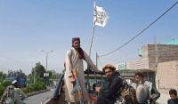 Banco Mundial congela ajuda financeira ao Afeganistão
