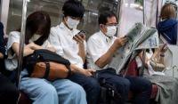 Tóquio bate novo recorde de casos diários de covid em meio às Olimpíadas