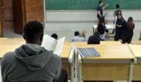 Educação na América Latina registra retrocesso de, pelo menos, oito anos