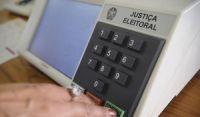 Voto impresso tem maioria para avançar na Câmara