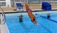 Salvador libera funcionamento de piscinas, espaços de dança e aulas de esporte