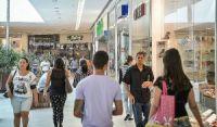 Bahia terá mais de 3 mil vagas temporárias para o Natal