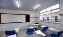 Veja como e quando ocorrerá o retorno às aulas presenciais em Salvador