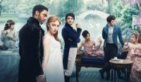 Bridgerton é renovada pela Netflix para 3ª e 4ª temporadas
