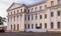 Colégio Antônio Vieira abre 40 vagas gratuitas para Ensino Médio