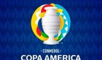 Conmebol anuncia suspensão da Copa América na Argentina