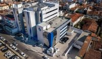 Rede D'Or compra hospital em Feira de Santana