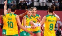 Com mais uma final, Brasil tem recorde de medalhas em Olimpíadas