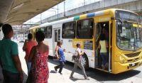 Com novo toque de recolher, ônibus de Salvador circulam até mais tarde