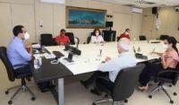 Volta às aulas: reunião entre Prefeitura e sindicato termina sem acordo