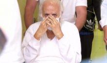 STJ também nega prisão domiciliar humanitária a Roger Abdelmassih